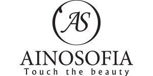 Thời trang nữ AINOSOFIA