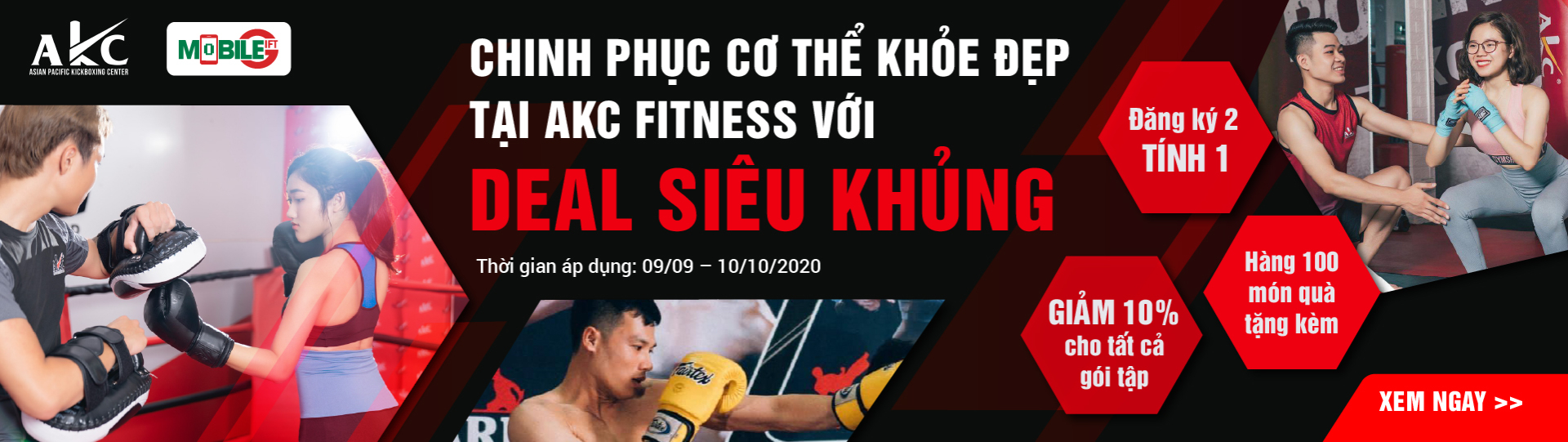 akc-fitness-1920x540-fixed