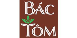 Cửa hàng Thực phẩm Bác Tôm