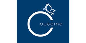 Chăn ra gối nệm Cuscino