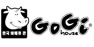 Quán thịt nướng GoGi House