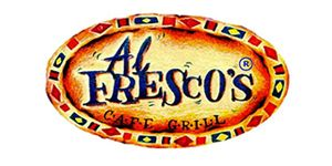Nhà hàng Gọi món Âu, Mỹ, Mê-xi-cô Al Fresco's